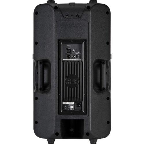 باند اکتیو RCF ART 315-A MK4