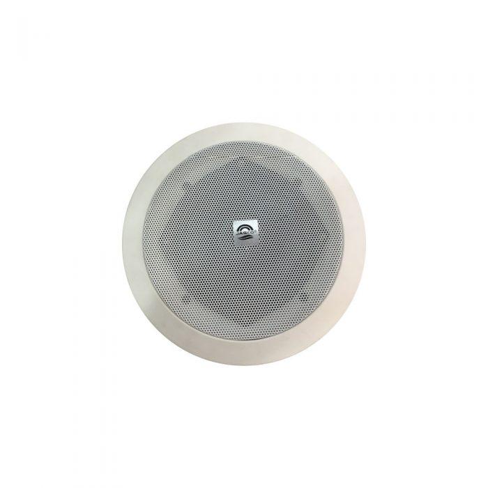 اسپیکر سقفی جاس 400
