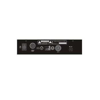 میکروفن رومیزی ITC AUDIO T 319