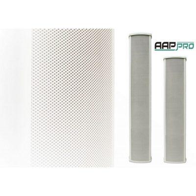 بلندگو دیواری AAPPRO 3G 588