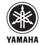 درباره شرکت یاهاما YAMAHA