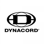 درباره شرکت دایناکورد DYNACORD
